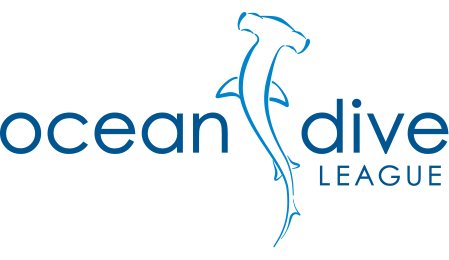Ocean Dive League
